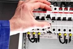 Как выбрать автоматические выключатели для дома: виды, сравнение и особенности