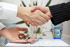 Как заработать на аренде недвижимости: советы и способы