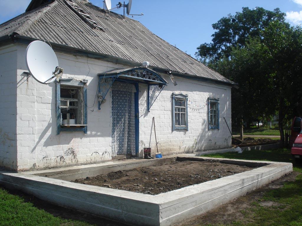 Дома из керамзитобетонных блоков от 100 до 200 квм
