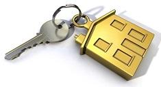 Как сдать квартиру в аренду: особенности и преимущества