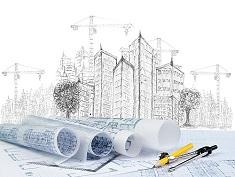 Какую специальность лучше выбрать: дизайнер или архитектор