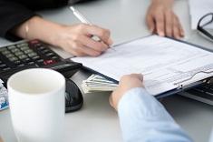 Как оформить договор аренды жилья: способы и требования к документу