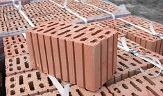 Двойной кирпич в строительстве: свойства и особенности кладки