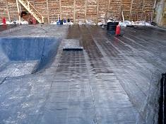 Способы гидроизоляция подземных сооружений: этапы и особенности