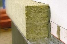 Способы утепления фасада частного дома: виды и характеристики материалов