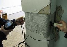 Проведение технического обследования зданий: этапы и назначение
