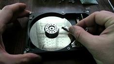 Замена жесткого диска на компьютере: этапы и основные нюансы