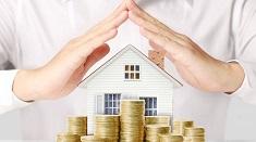 Способы инвестирования в недвижимость: кредит или ипотека