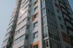 Квартира в новом доме: какой этаж выбрать для проживания