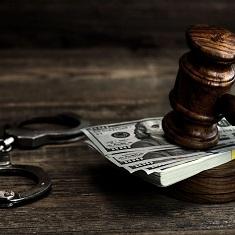 Правовые методы взыскания долга: этапы и особенности