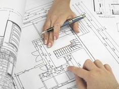 Как производится проектирование многоквартирных домов: этапы и особенности