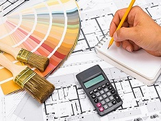 Калькулятор ремонта квартир: этапы расчета и особенности