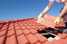 Где найти ответственного подрядчика для ремонта крыши