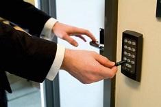 Принцип работы и преимущества системы контроля доступа для гостиниц
