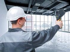 Как проводится техническое обследование зданий: этапы и правила
