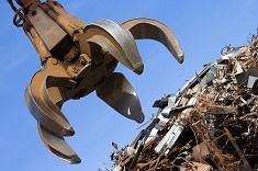 Какие металлы принимают для переработки: виды и характеристики