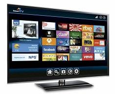 На что обратить внимание при выборе телевизора Смарт TV: советы и рекомендации
