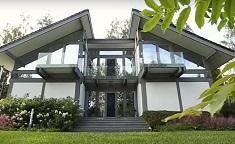 Этапы разработки дизайн проекта для дома в современном стиле: особенности и основные черты