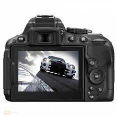 Зеркальный фотоаппарат: виды, назначение и характеристики