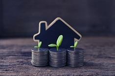 Преимущества и особенности инвестирования в недвижимость