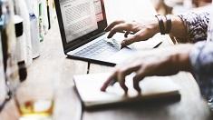 Как заработать на ведении собственного блога: советы новичку