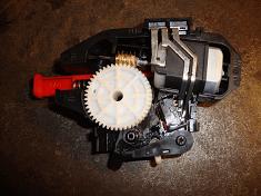 Какими бывают концевые выключатели и где их применяют