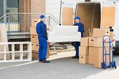 Квартирный переезд: правила, требования и этапы процесса