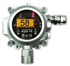 Газоанализатор метана: назначение, принцип работы и выбор