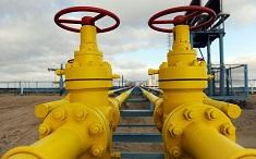 Как и чем красятся трубы газопровода: виды краски и этапы проведения работ