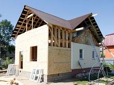 Этапы проведения реконструкции загородного дома: особенности и рекомендации
