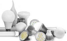 Виды, назначение и характеристики светодиодных ламп