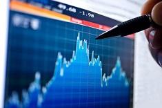 Пять правил продуктивной и прибыльной торговли на Форекс